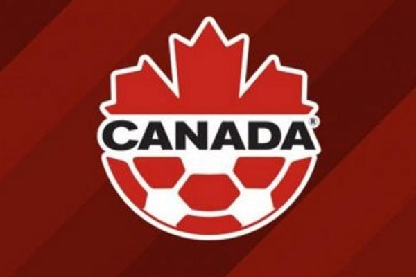 Canada Soccer Club Licensing Program